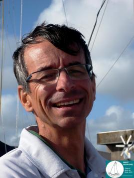 Marc BEHAGHEL