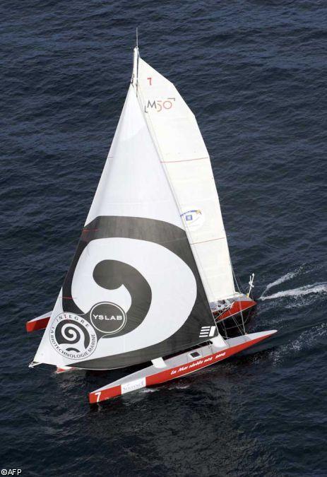 Marc participe à l'Armen Race 2011 !!! dans Actu lermerrevelelaperche001675