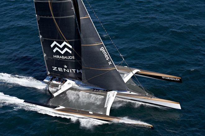 maxi-multi-spindrift-2-a-l-entrainement_1909470